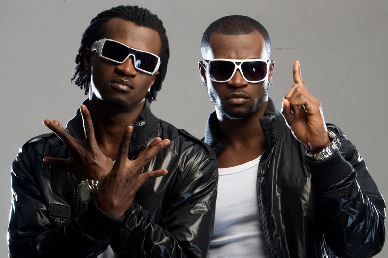 Image result for p-square